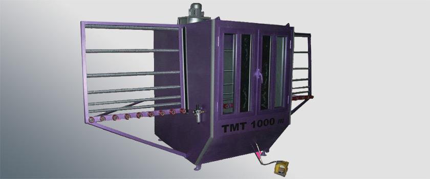 TMT 1000M