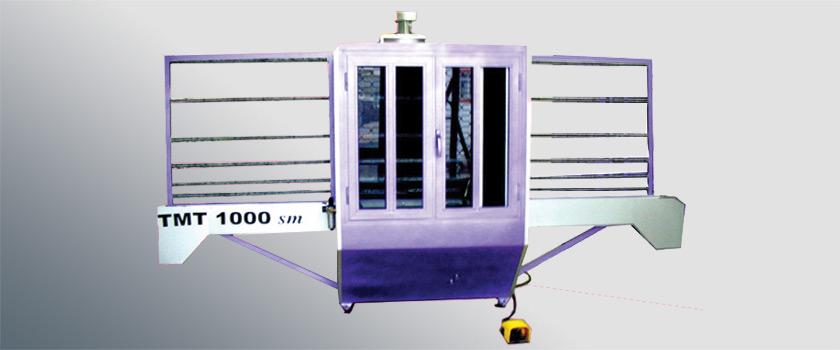 TMT 1000SM